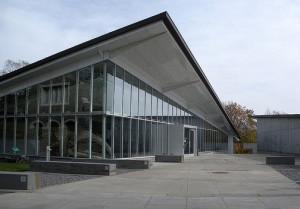 museumoftheeartho